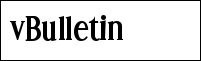 dougfoot's Avatar