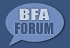 Wordpress Themes - WP Forum at BFA